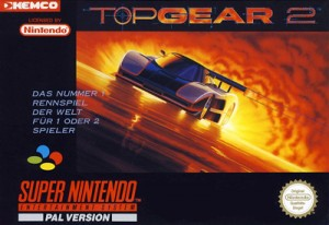 Top_Gear_2_cover