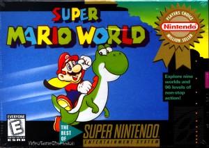 jogar-super-mario-world-no-celular