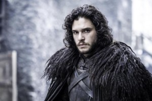 01 - kit harrington