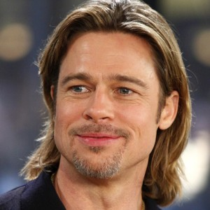 04 -Brad Pitty