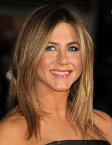 8 - jennifer-aniston